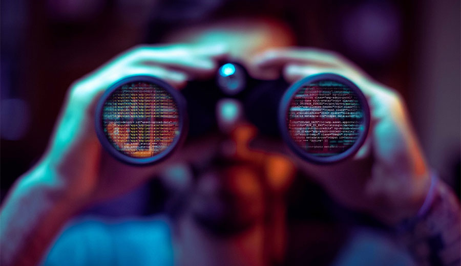 O que todo CEO deveria saber sobre cibersegurança - Loocalizei
