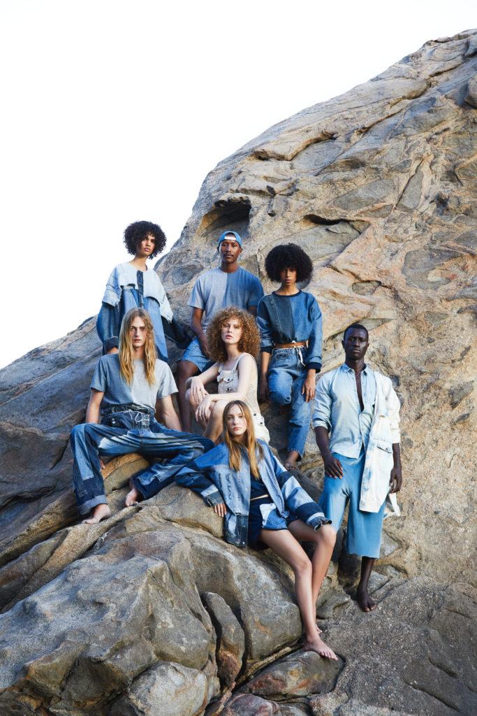 moda-sustentável