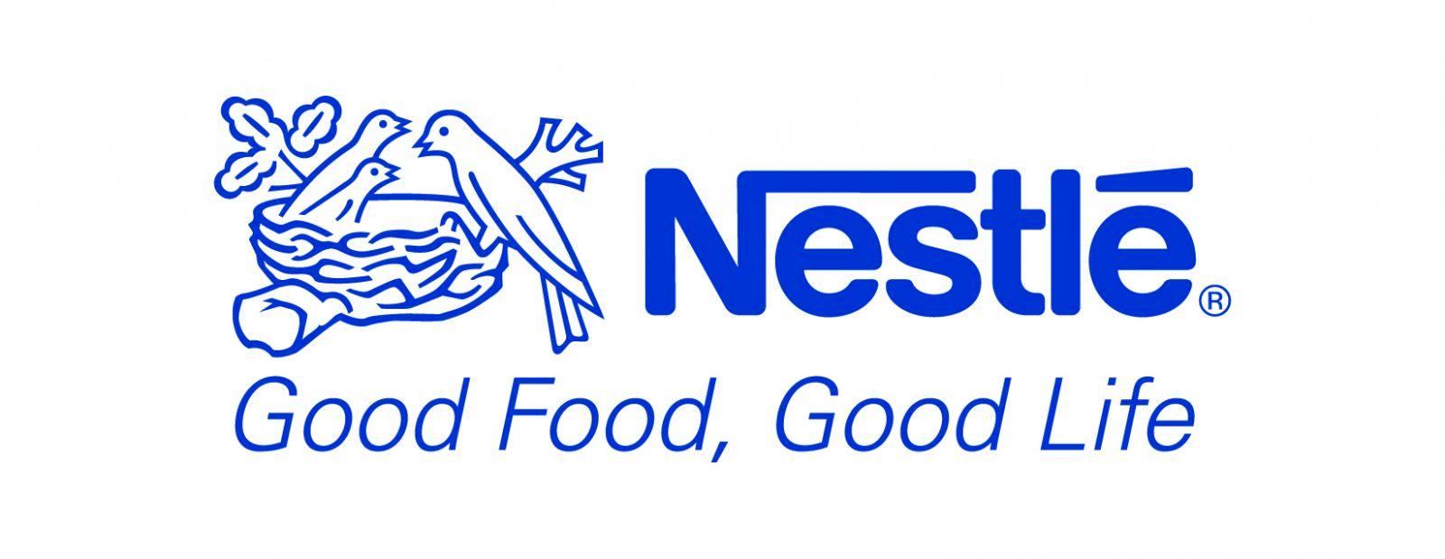 Oportunidades profissionais Nestlé