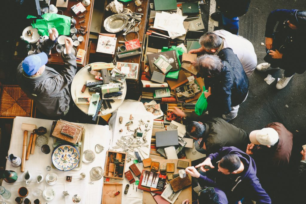 startups e a cultura do erro