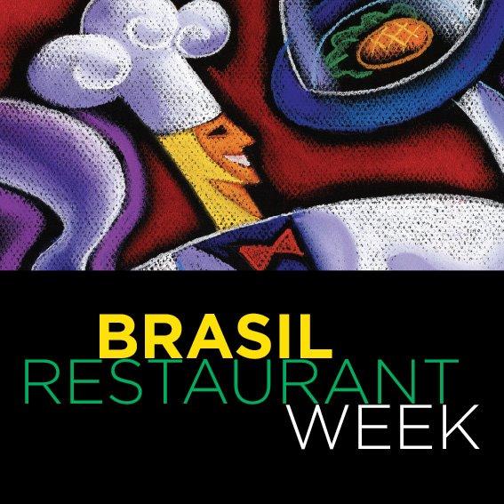 Restaurant Week em BH
