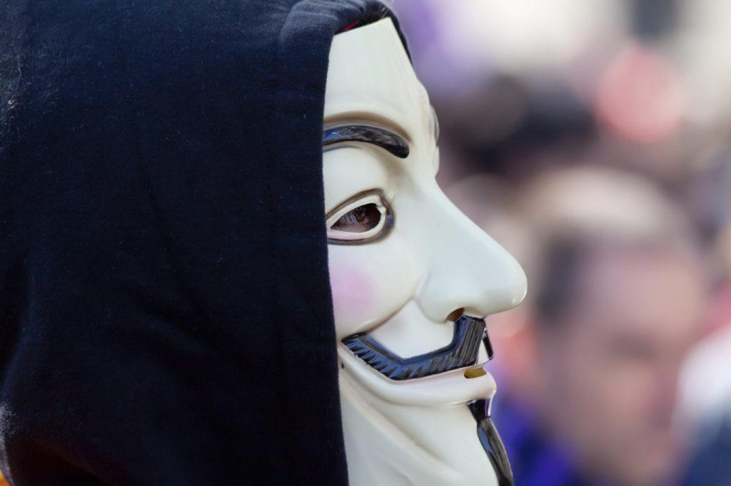 ameaças cibernéticas