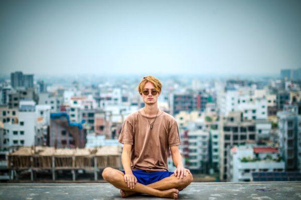 mindfulnesss