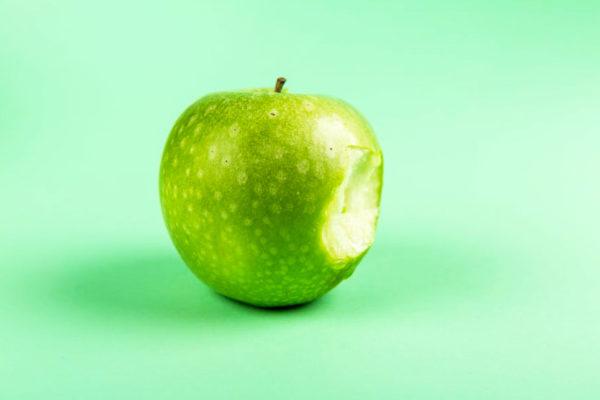Phishing e usuários da Apple