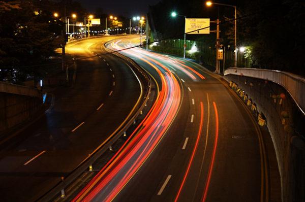 Níveis de carros autônomos