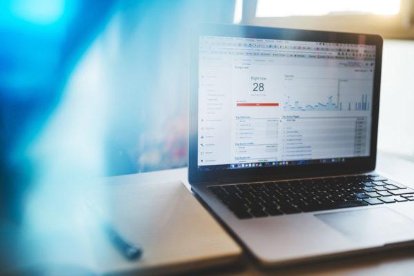 Big Data para empreendedores