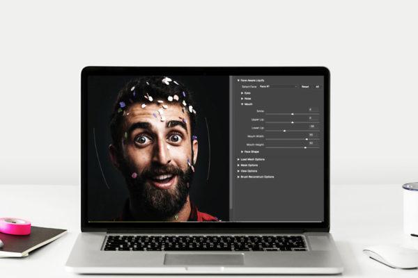 Fast Company e Adobe