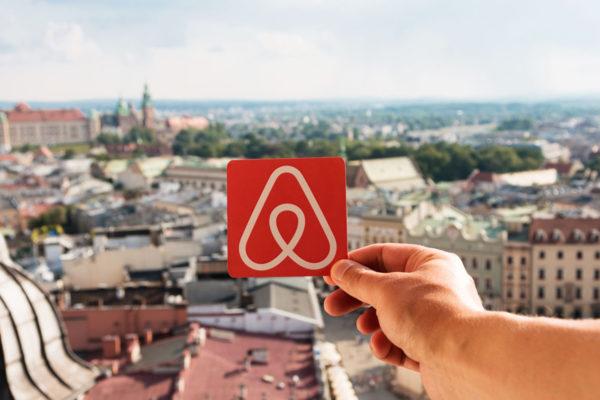 Importância do Marketing Digital para o Airbnb