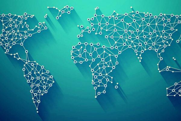 Varejo global