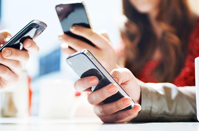 dicas para um smartphone seguro
