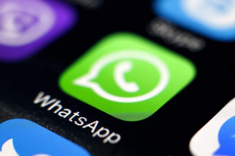 Whatsapp e Fake News