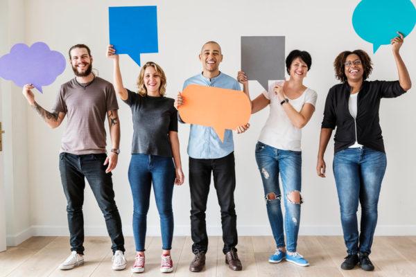 Cultura organizacional e diversidade