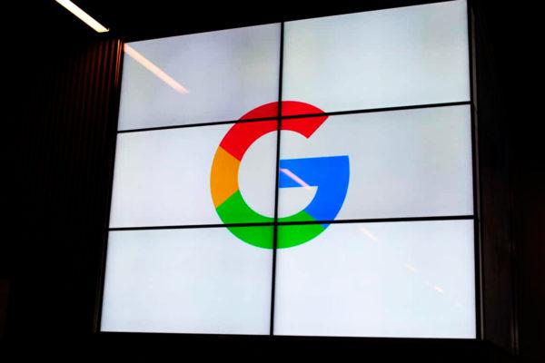 Text-to-Speech do Google Cloud