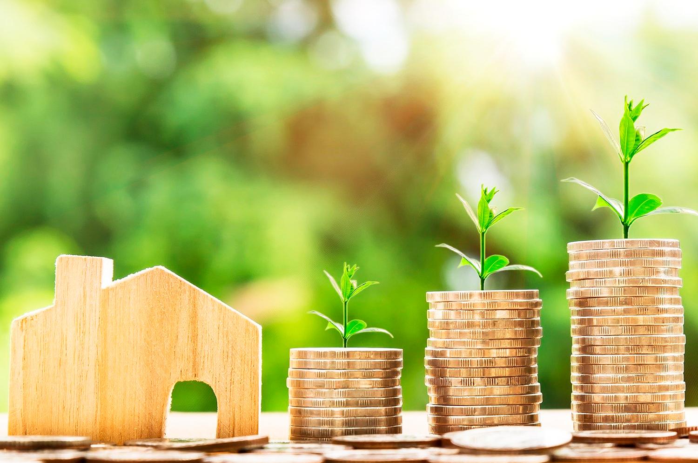 Consórcio e planejamento financeiro