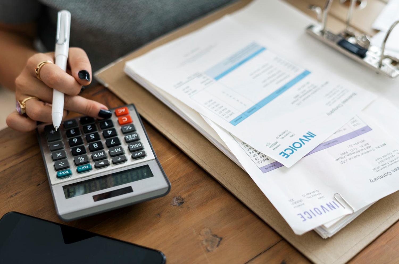 Refinanciamento de dívidas por MPEs