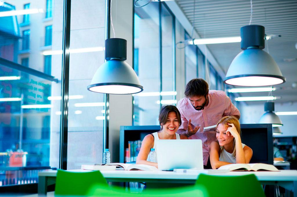 Marketing Digital e profissões do futuro