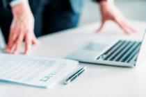 Digitalização da gestão contratual