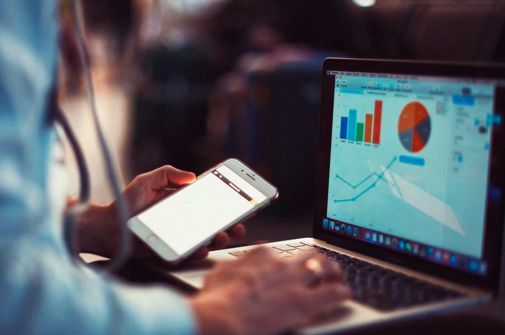 Fintechs e marketing digital