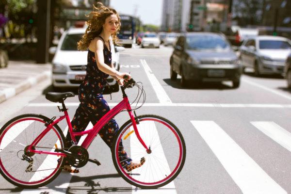 Economia da bicicleta