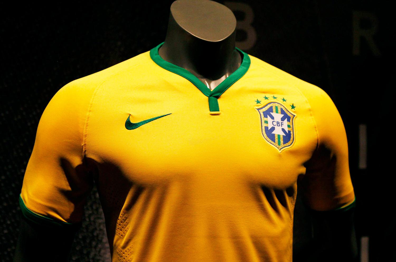 Copa do Mundo e Marcas
