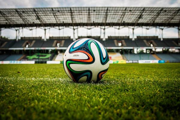 Copa do Mundo e Varejo