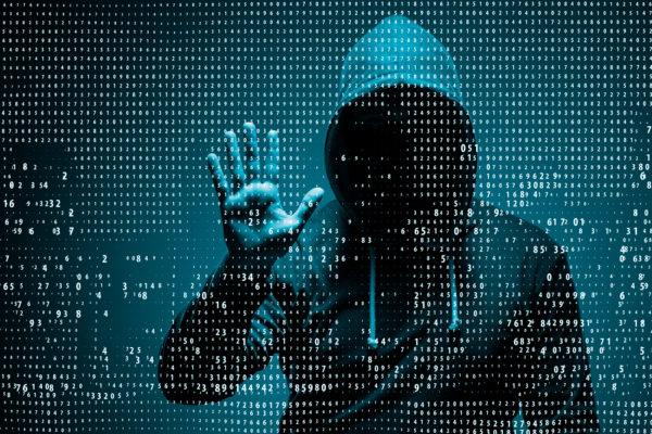 Ataques virtuais