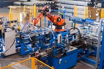 Industria Brasileira