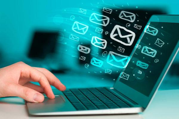 Email Marketing: 8 dicas para criar uma campanha de sucesso