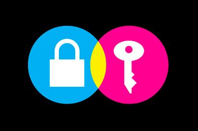 Segurança e a Lei Geral de Proteção dos Dados