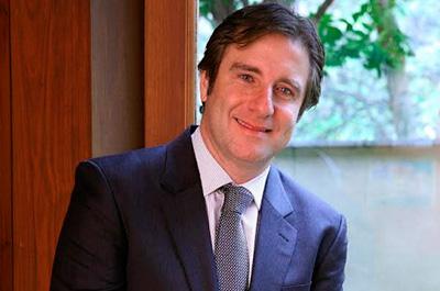 Paulo Henrique Pichini - Monetização de dados