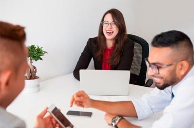 Técnicas de Vendas e Negociação
